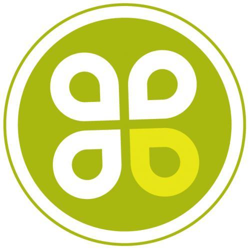 Logo Bushel & Peck's