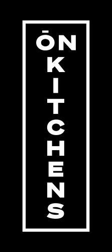 Logo ON Kitchens