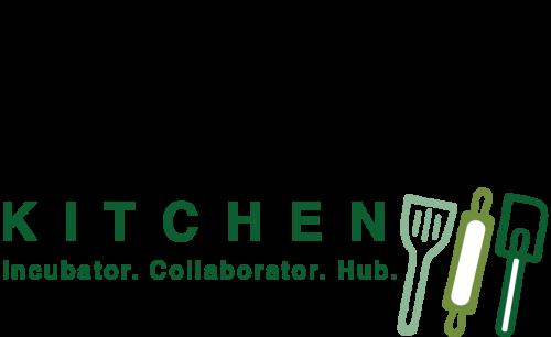 Logo Can-Do Kitchen