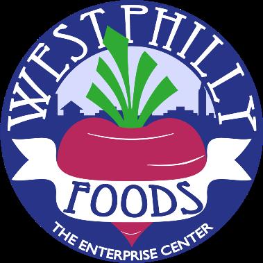 Logo The Center for Culinary Enterprises