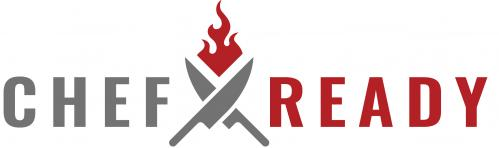 Logo ChefReady Kitchen