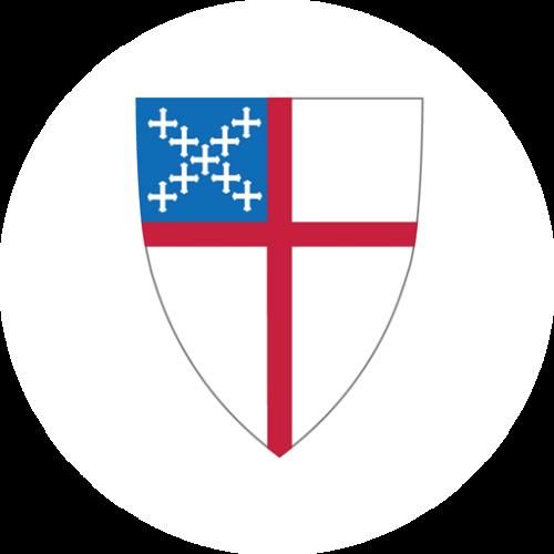 Logo Church of the Messiah