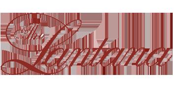 Logo The Lantana
