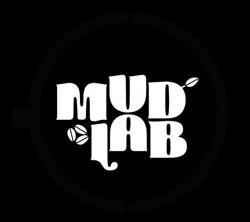 Logo MudLab