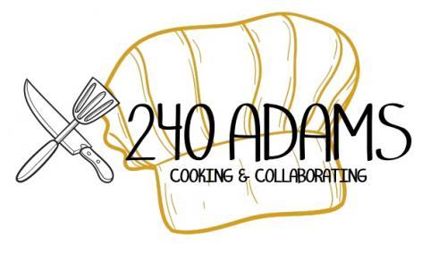 Logo 240 Adams