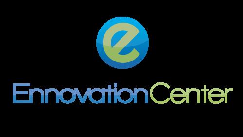 Logo Ennovation Center