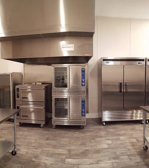 My Foodie Kitchen
