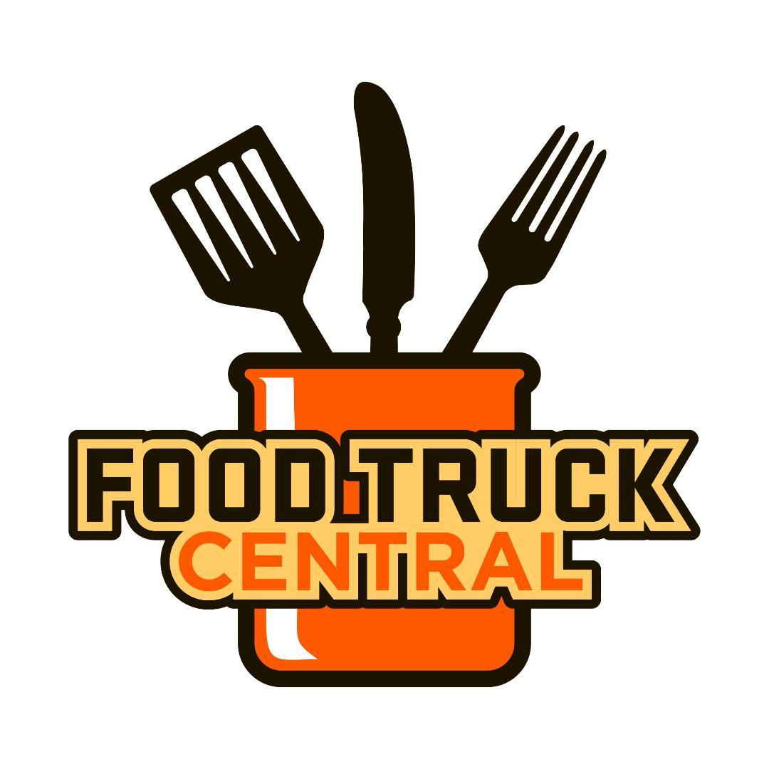 Food Truck Central KC