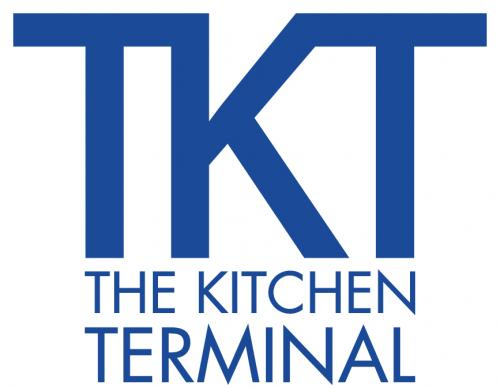 Logo The Kitchen Terminal