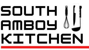 Logo South Amboy Kitchen Llc
