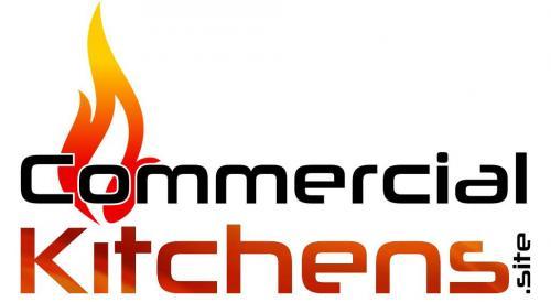Logo Kitchen Spokane