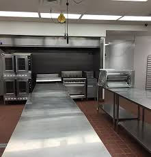 Kitchen Spokane