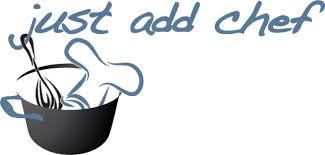 Logo Just Add Chef