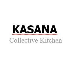 Logo KASANA