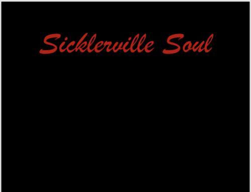 Logo Sicklerville soul food restaurant and catering