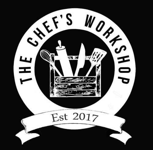 Logo The Chef's Workshop