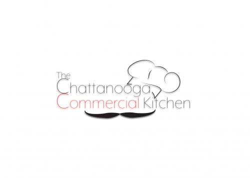 Logo The Chattanooga Commercial Kitchen