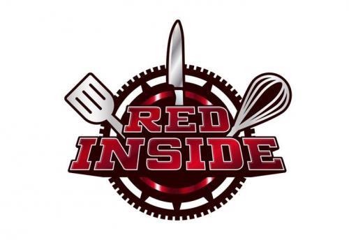 Logo The Village Kitchen