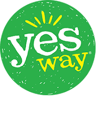 Logo Yesway Innovation Kitchen