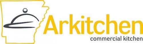 Logo Arkitchen