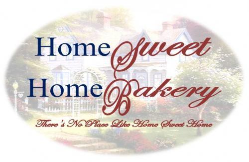 Logo Commercial Kitchen Rental Burlington, CT