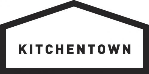 Logo KitchenTown