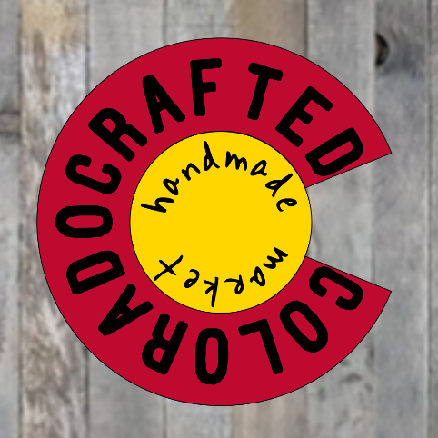 Logo Crafted Colorado OCC Full Kitchen