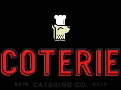 Logo Commercial Kitchen
