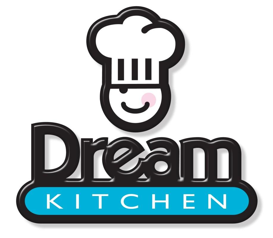 Logo Dream Kitchen Elgin