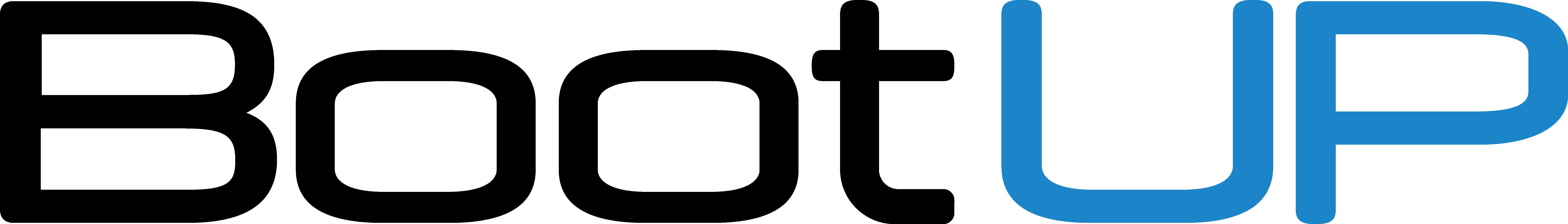 Logo Silicon Valley Kitchen
