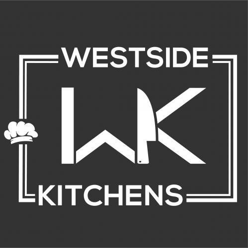 Logo Westside Kitchens