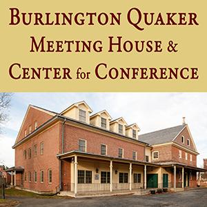 Logo Quaker Center Kitchen