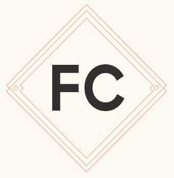 Logo Fulton Kitchen
