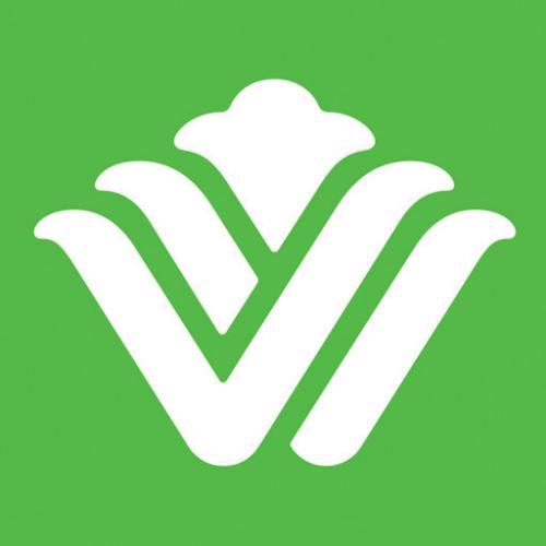 Logo Wyndham Garden Hotel North Bergen llc