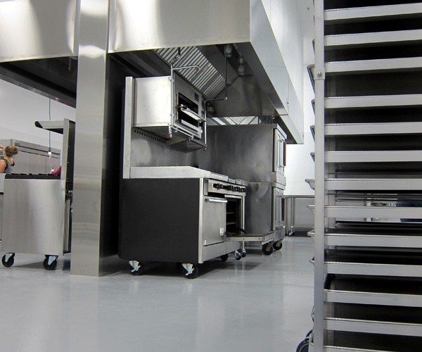 Dream Kitchen Elgin