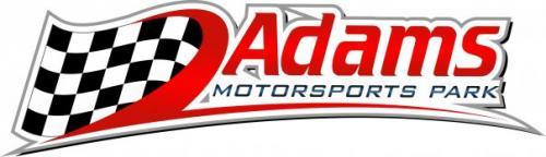 Logo Historic Kart Track Kitchen Rental