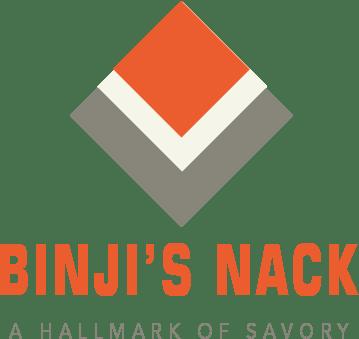 Logo Minneapolis Commercial Kitchen For Rent