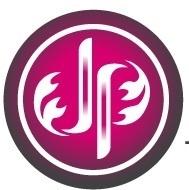 Logo Commercial Kitchen for Rent