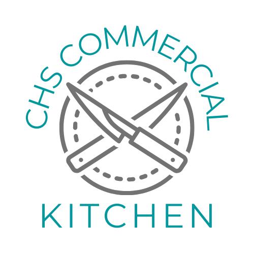 Logo Charleston Commercial Kitchen