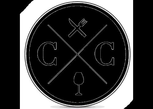Logo Castles Catering