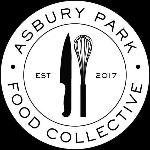 Logo Asbury Park Food Collective