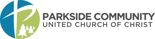 Logo Parkside Community UCC